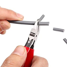 Whizzotech - Best wire cutters Review
