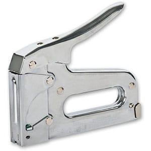Arrow T50 - Staple Gun Review