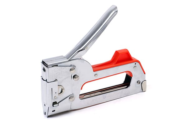 Staple guns for diy and upholstery review