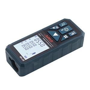DTAPE DT50 laser distance measurer