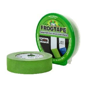 FrogTape CF120