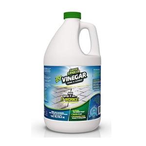 Green Gobbler - Cleaning Vinegar