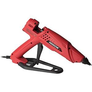 Arrow GT300 hot glue gun