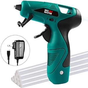 NEU MASTER FQ009 hot glue gun