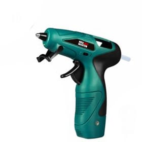 NEU MASTER FQ-009 – Cordless Hot Glue Gun Review