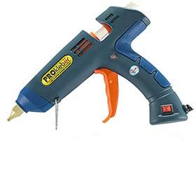 PROkleber EX-1 – Hot Glue Gun for Crafting Review