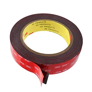 3M VHB Double-Sided Tape