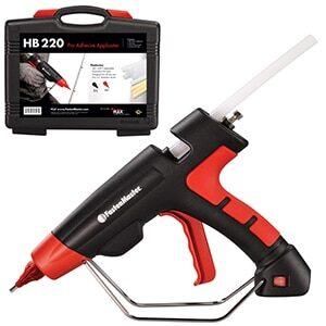 FastenMaster Pro HB220
