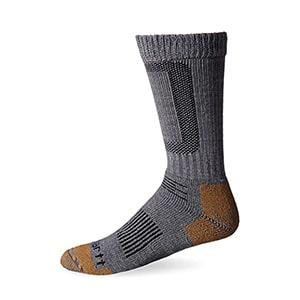 Carhartt Merino Wool comfort work socks