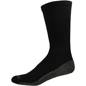 Dickies Dri-Tech socks with moisture control