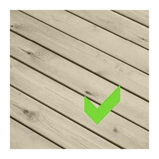 board deck faq
