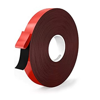 double sided mounting tape buyers guide