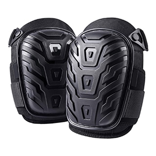 Knee pads for flooring work buying guide