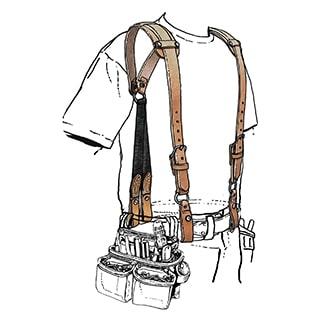 Tool belt buyers guide
