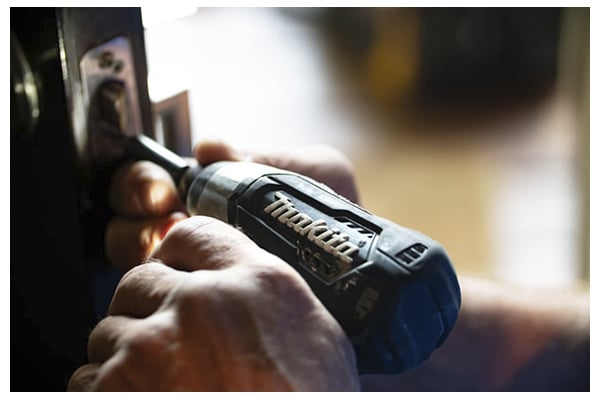drill for homeowners