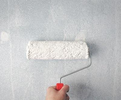 Drywall primer guide